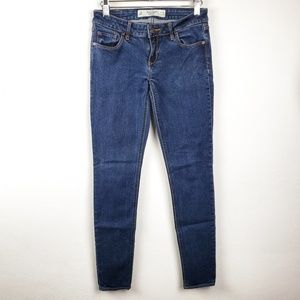 Abercrombie & Fitch | The Jegging Jeans Size 2R